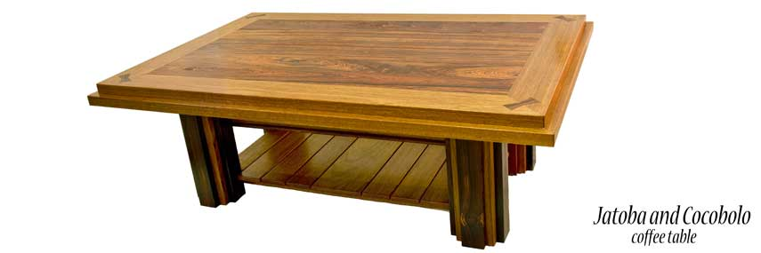 jatoba-coco-coffee-table.jpg