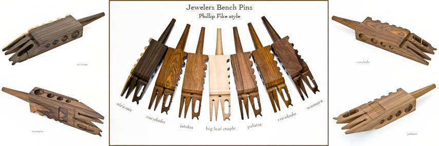 jeweler-bench-pins.jpg